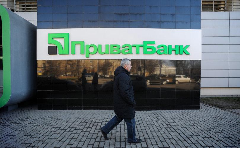 восточный банк дает кредиты с просрочками